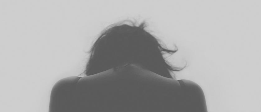Posttraumatski stresni poremećaj ( PTSD)