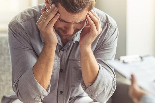 Psihološka pomoć u kriznim situacijama