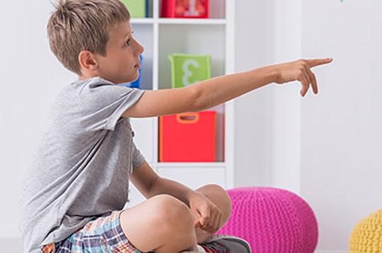 Psihološki tretman i podrška djeci i mladima